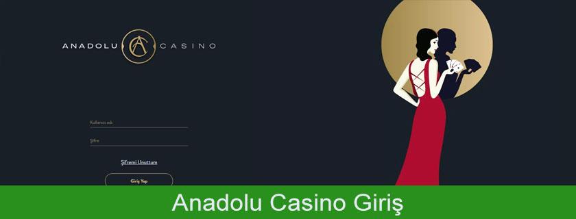 Anadolu hayat АПК-Преузимање Андроид