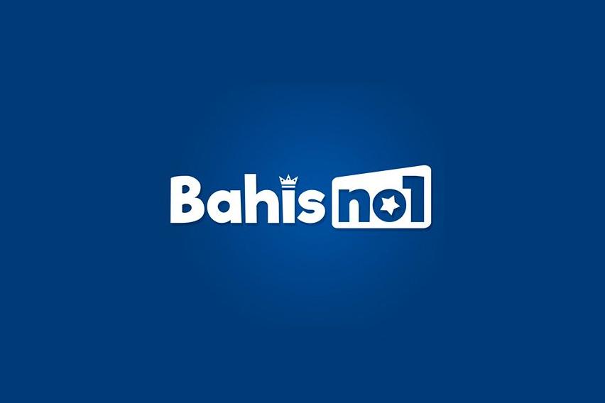 Bahis No1