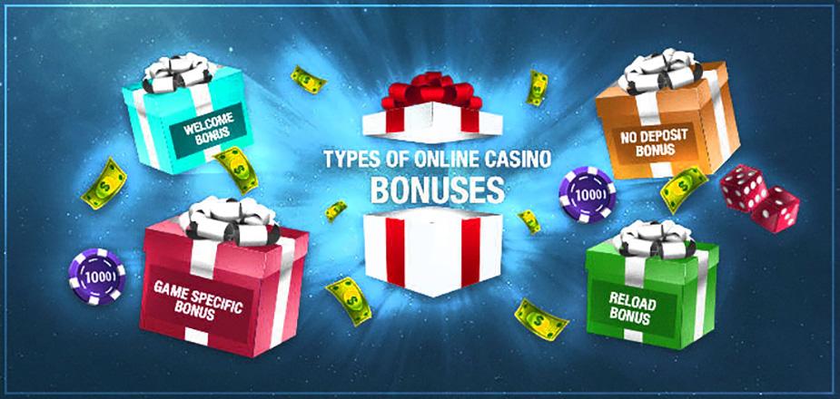 Bahis Siteleri Bonusları
